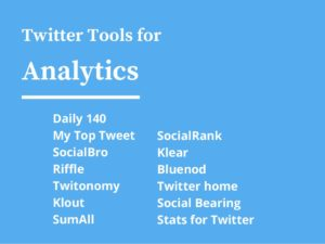 91-free-twitter-tools-and-apps-to-fit-any-need-3-1024