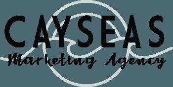 Caysea's