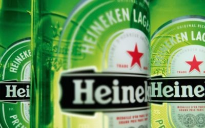 Heineken prioritizes mass reach over hypertargeting on Google and Facebook